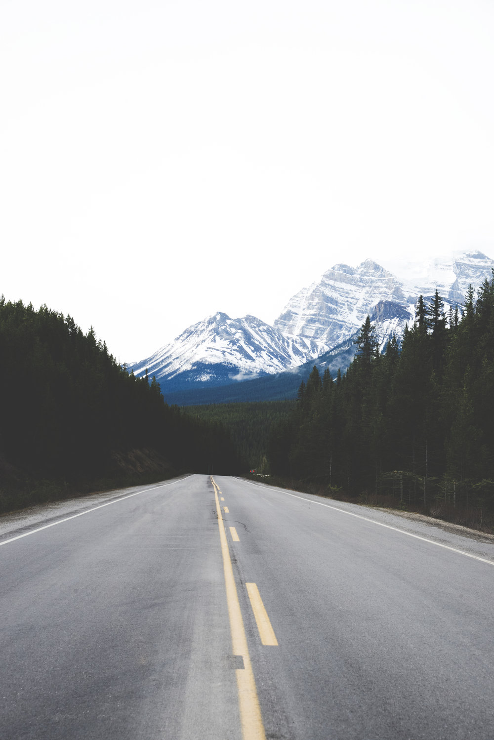 Road to Jasper in British Columbia.jpg