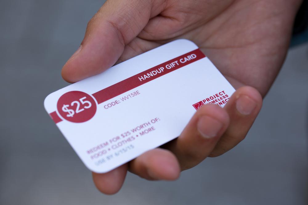 HandUpGiftCard