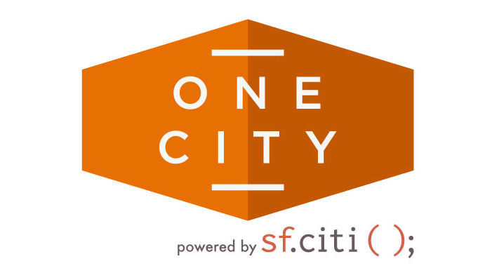 OneCity-(Vector)-powered-by-sfciti.jpg