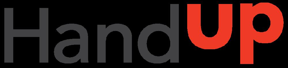 HandUp Logo Transparent.png