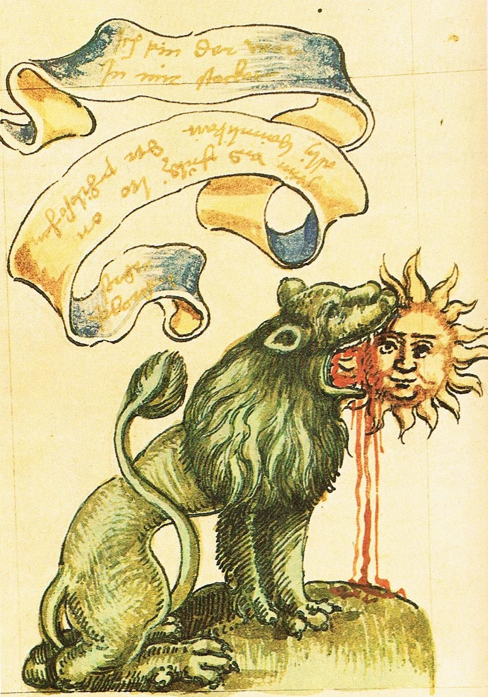 green lion.jpg