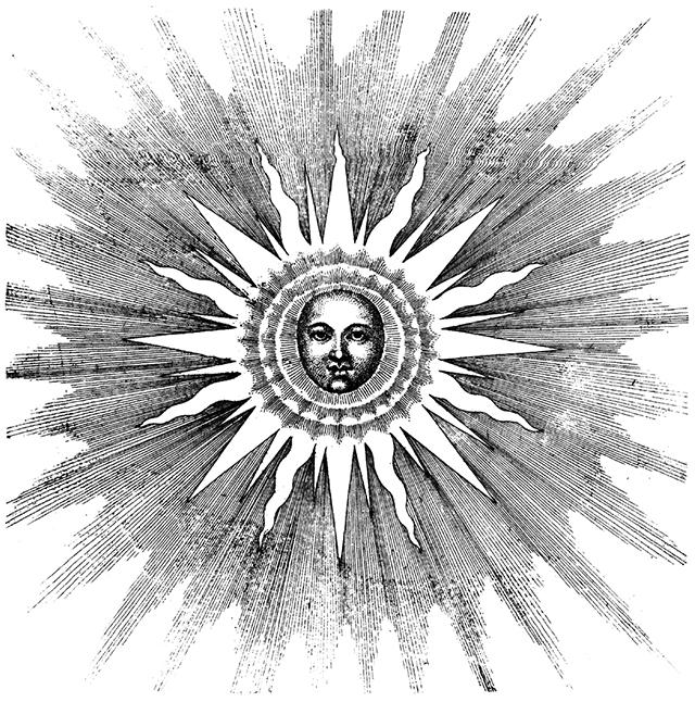 Fludd sun.jpg