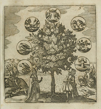 alchemical tree.jpg