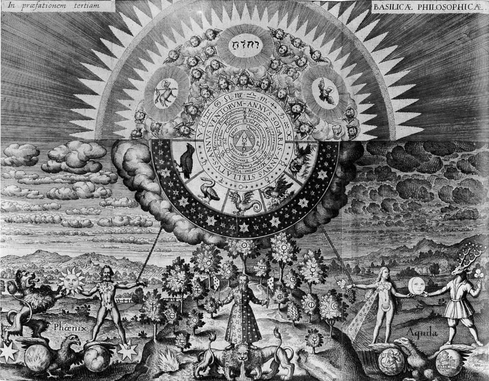 alchemical_cosmos.jpg