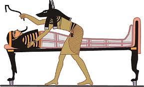 anubis osiris mummy.jpg