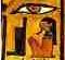 osiris-hieroglyph.jpg