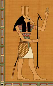 egyptian-god-seth.jpg