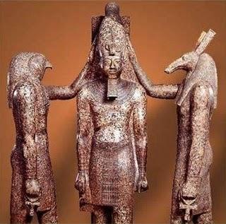 horus-osiris- seth-1.jpg