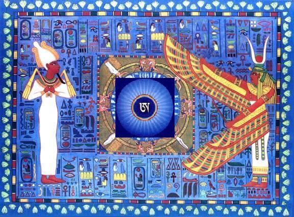 Isis-Osiris2.jpg