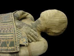 mummywrap.jpg