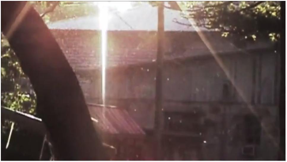 Screen Shot 2014-05-09 at 11.34.51 AM.png