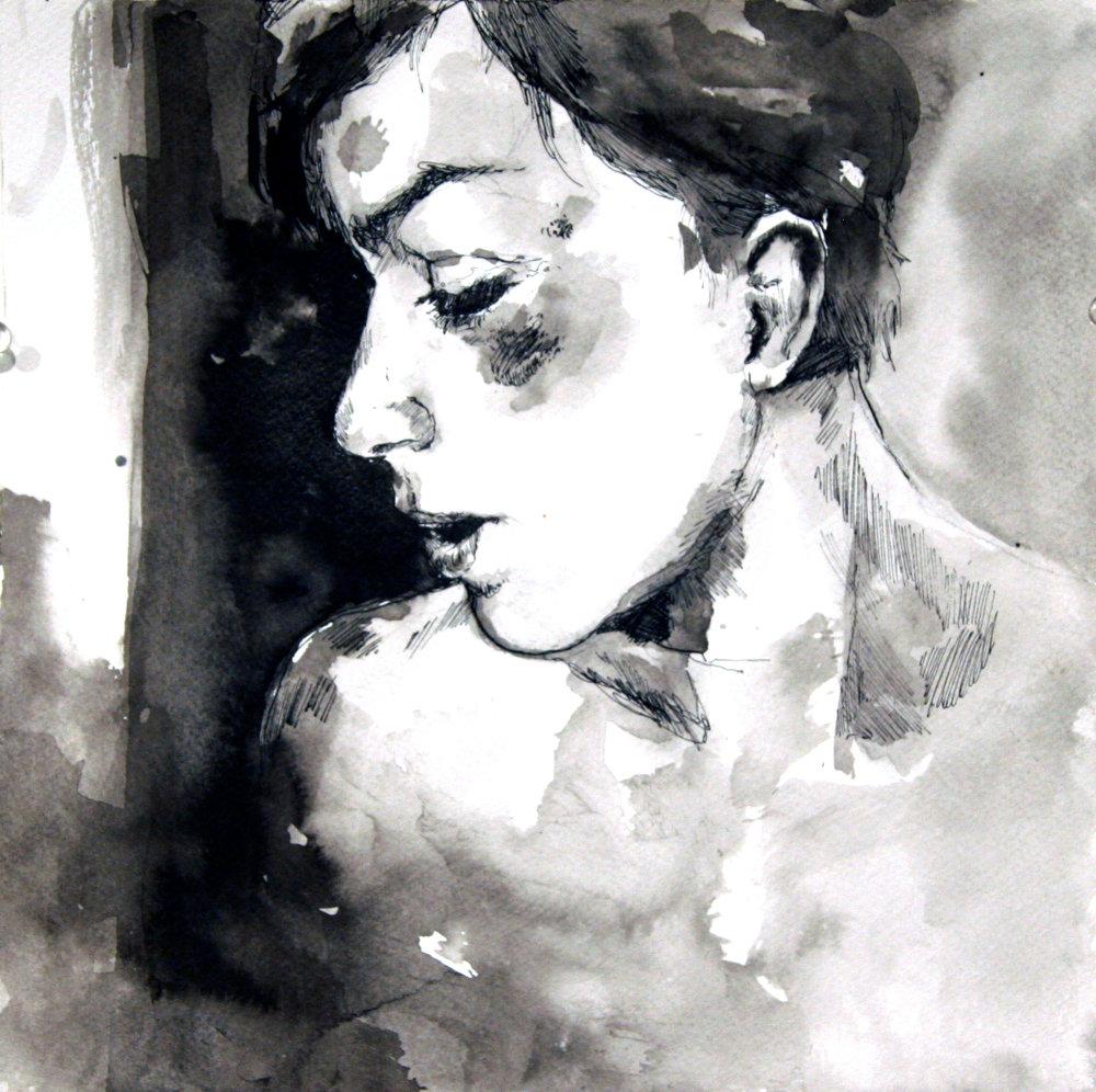 drawing_26.jpg