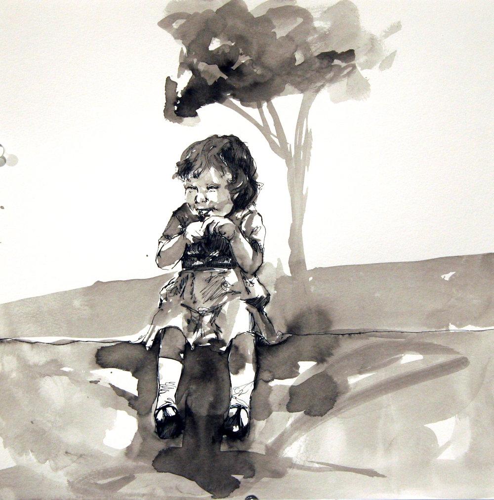 drawing_20.jpg