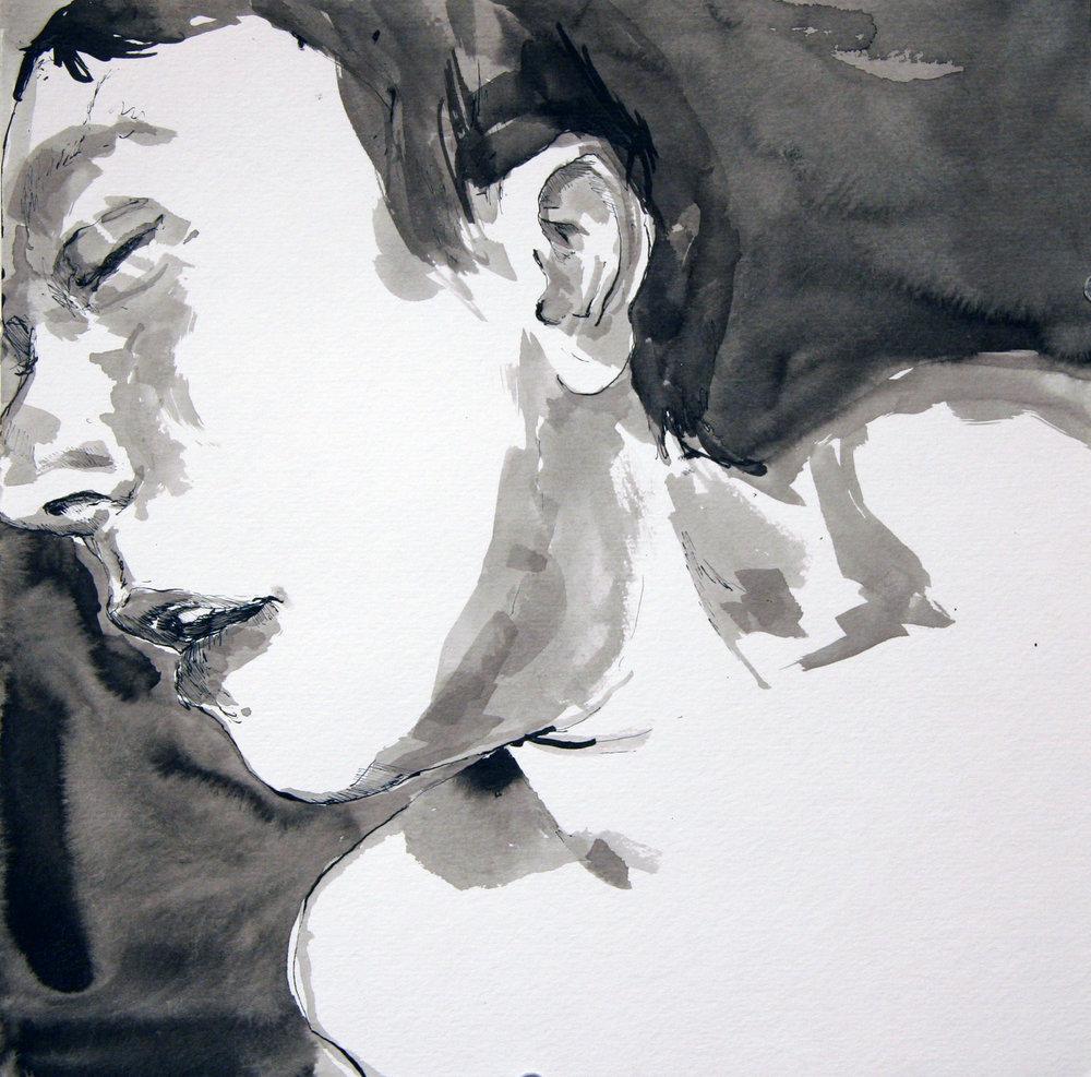 drawing_17.jpg