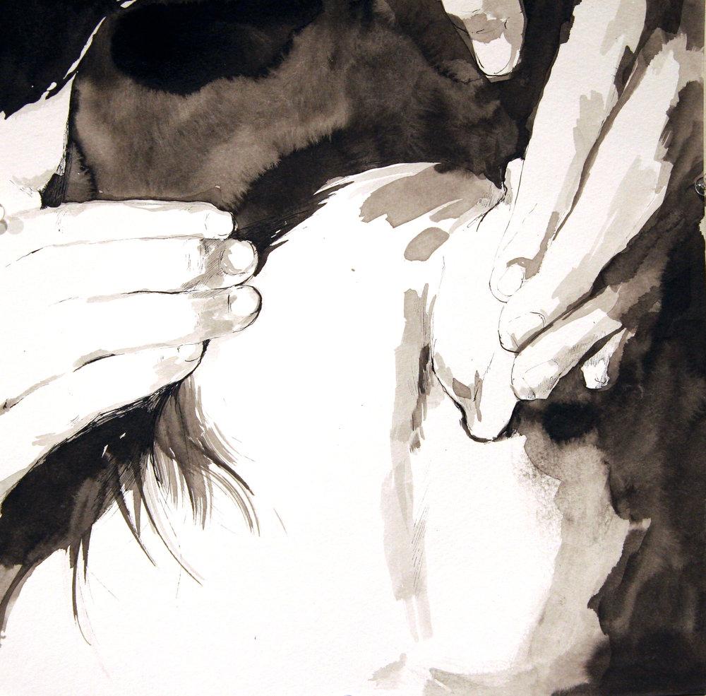 drawing_14.jpg
