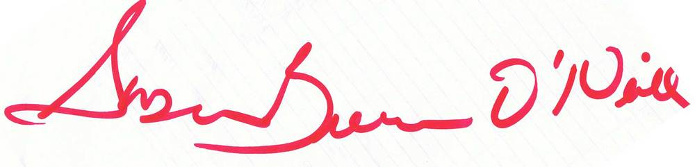 Susan-signature.jpg