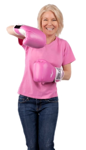Boxing-Susan-no-back.jpg