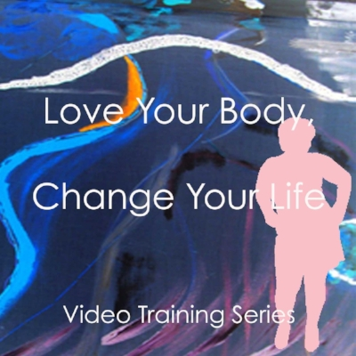 love-your-body-7-video-product-banner.jpg