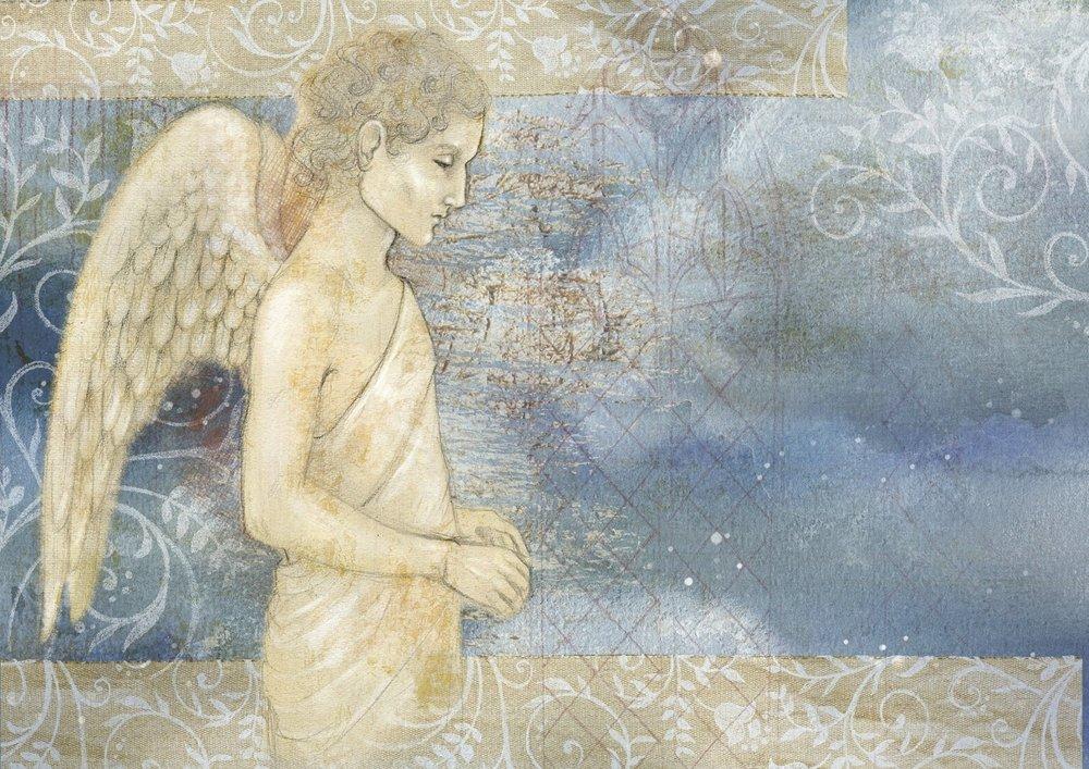 angel-1107707_1920.jpg