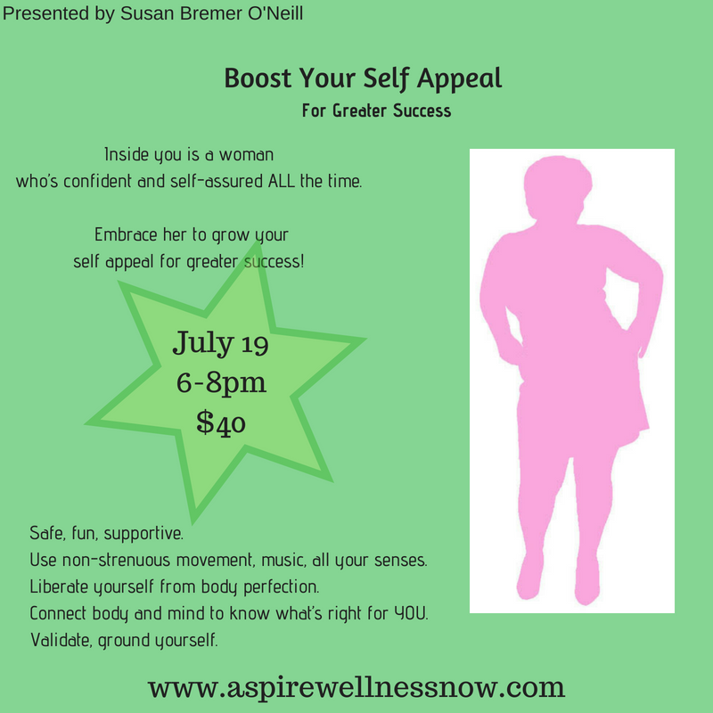 July Boost Your Self Appeal.png
