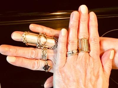 Susan-Rings.jpg