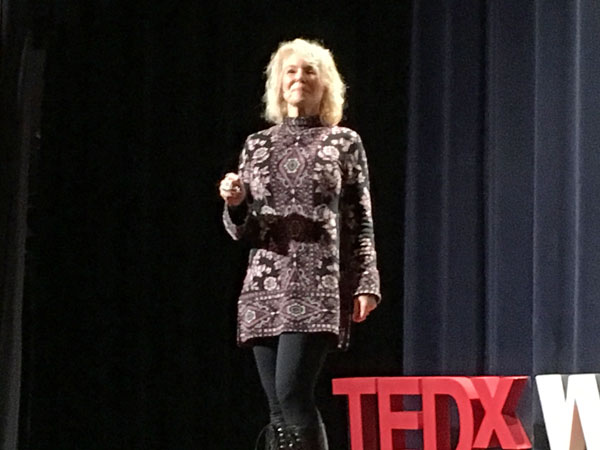 Tedx-Susan.jpg