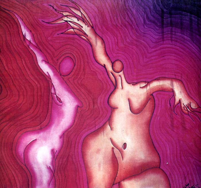 lg-woman-dance346.jpg
