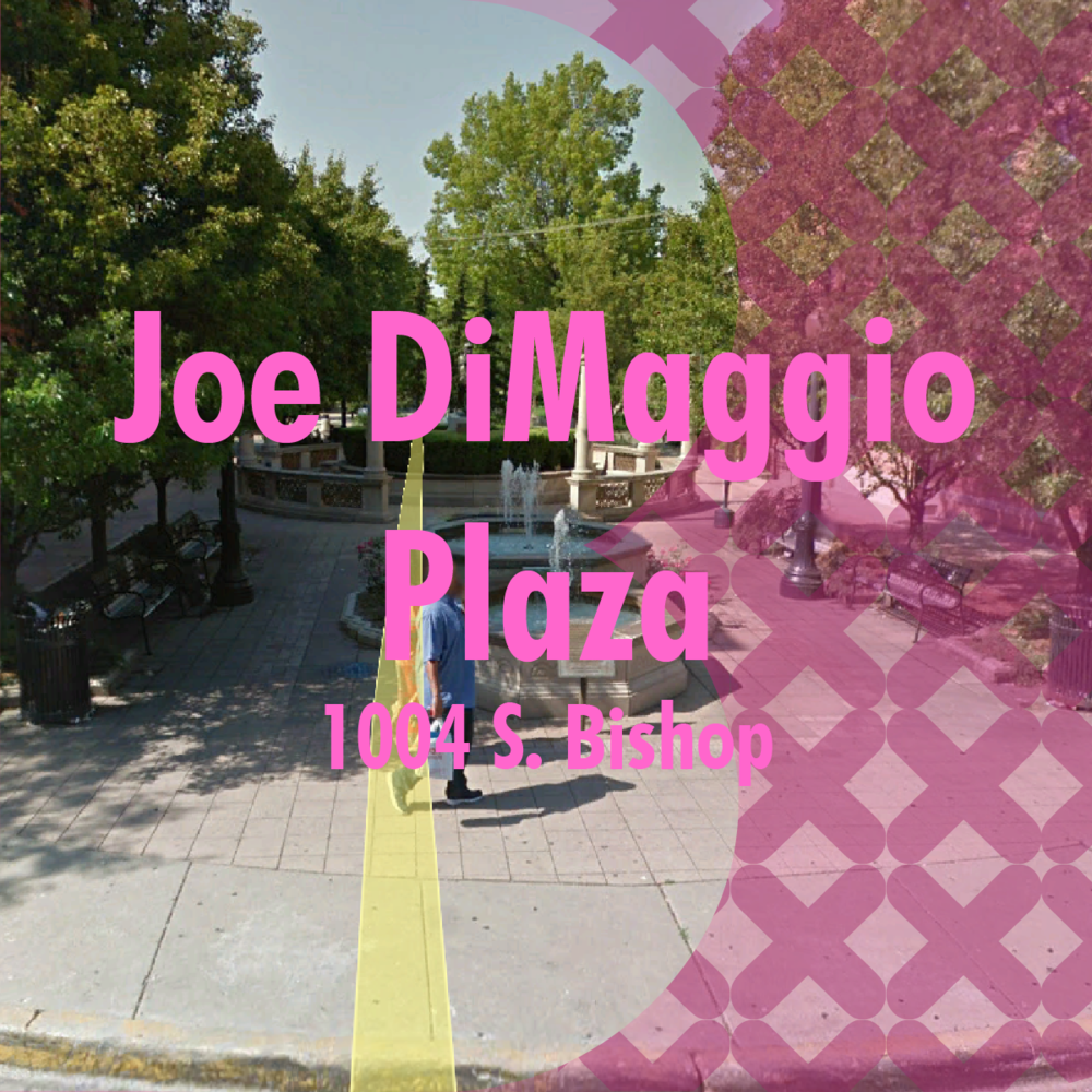 CDOT Plazas Icons-11.png