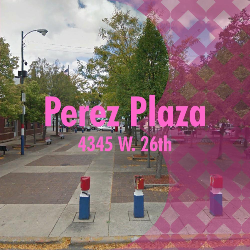 CDOT Plazas Icons-12.png