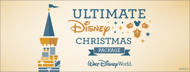 ultimate-disney-christmas-package.jpg