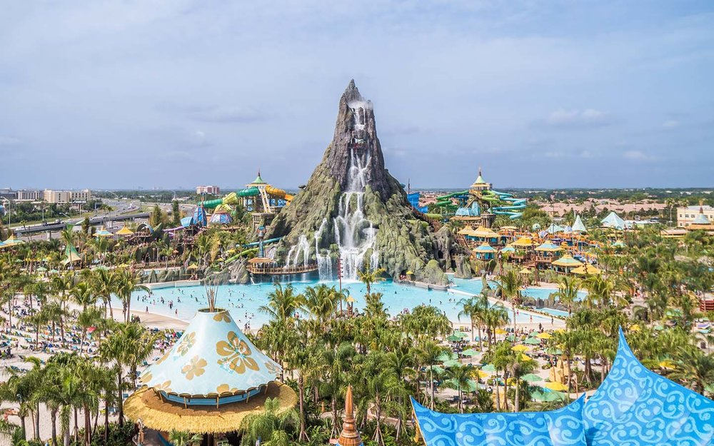 Universals-Volcano-Bay-Water-Theme-Park-Scope.jpg