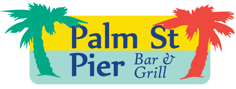 Palm Street Pier Bar and Grill