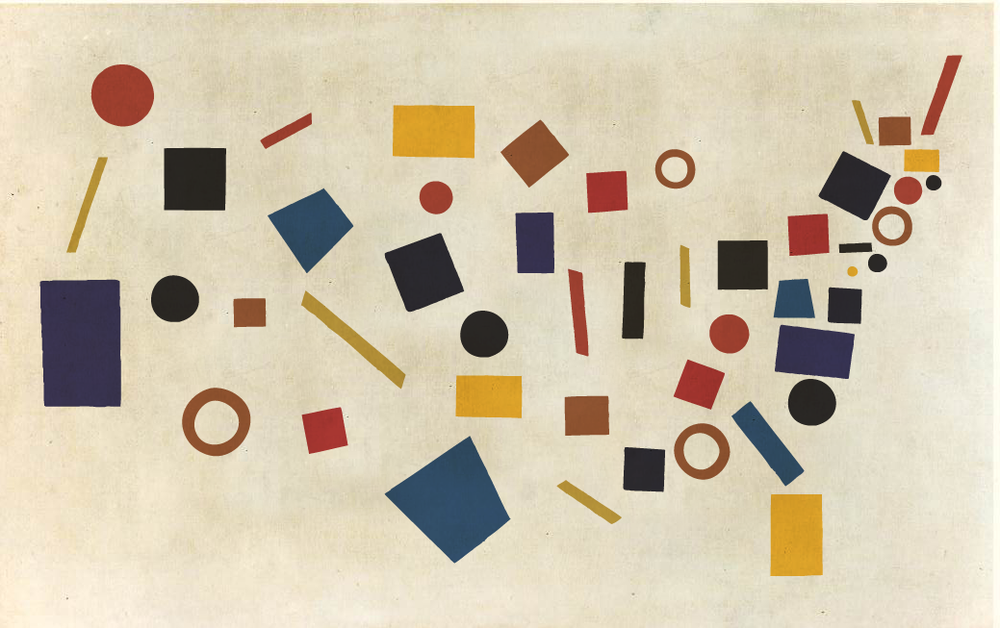 malevich-map-style.png