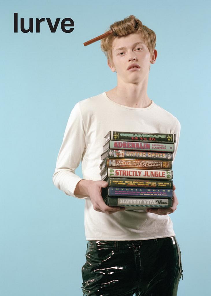 Robbie-McKinnon-Lurve-Magazine.jpg