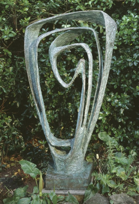 fig9gardensculpture.jpg