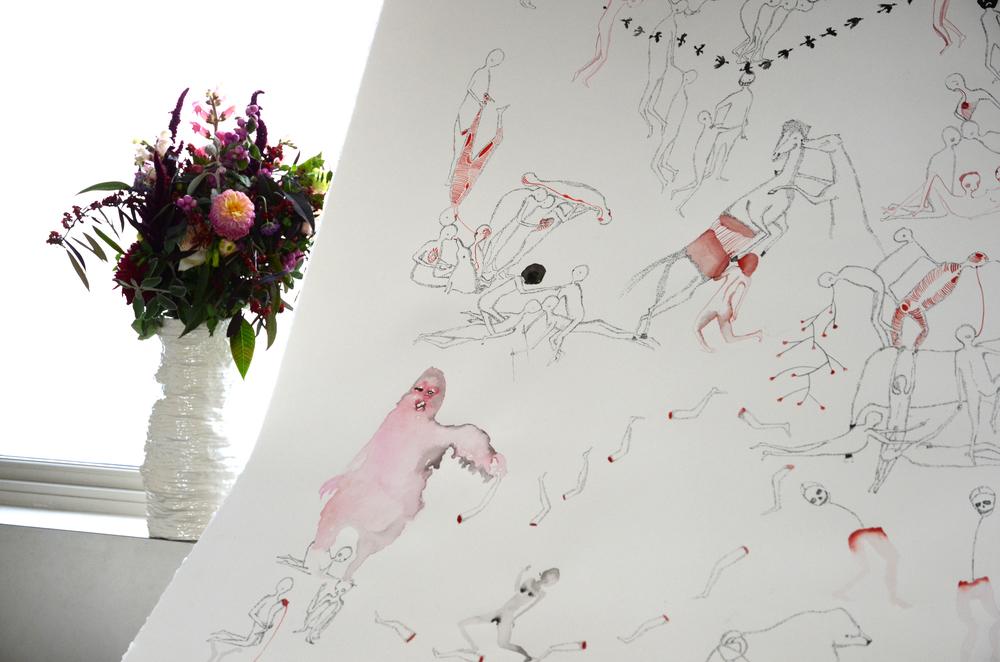 Alice Waese-The big drawing12.JPG