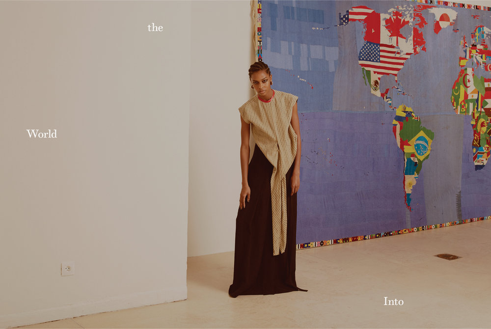 LURVE_Issue11_Covers3-1.jpg