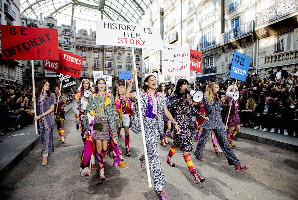 Chanel-Revolution.jpg