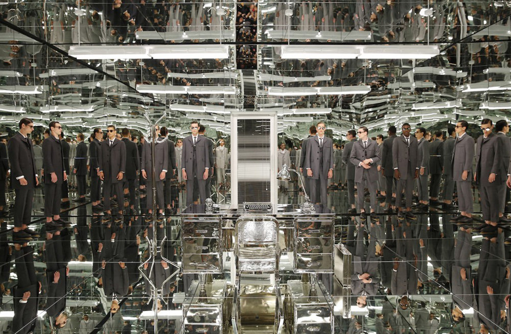 ThomBrowne-Selects.jpg