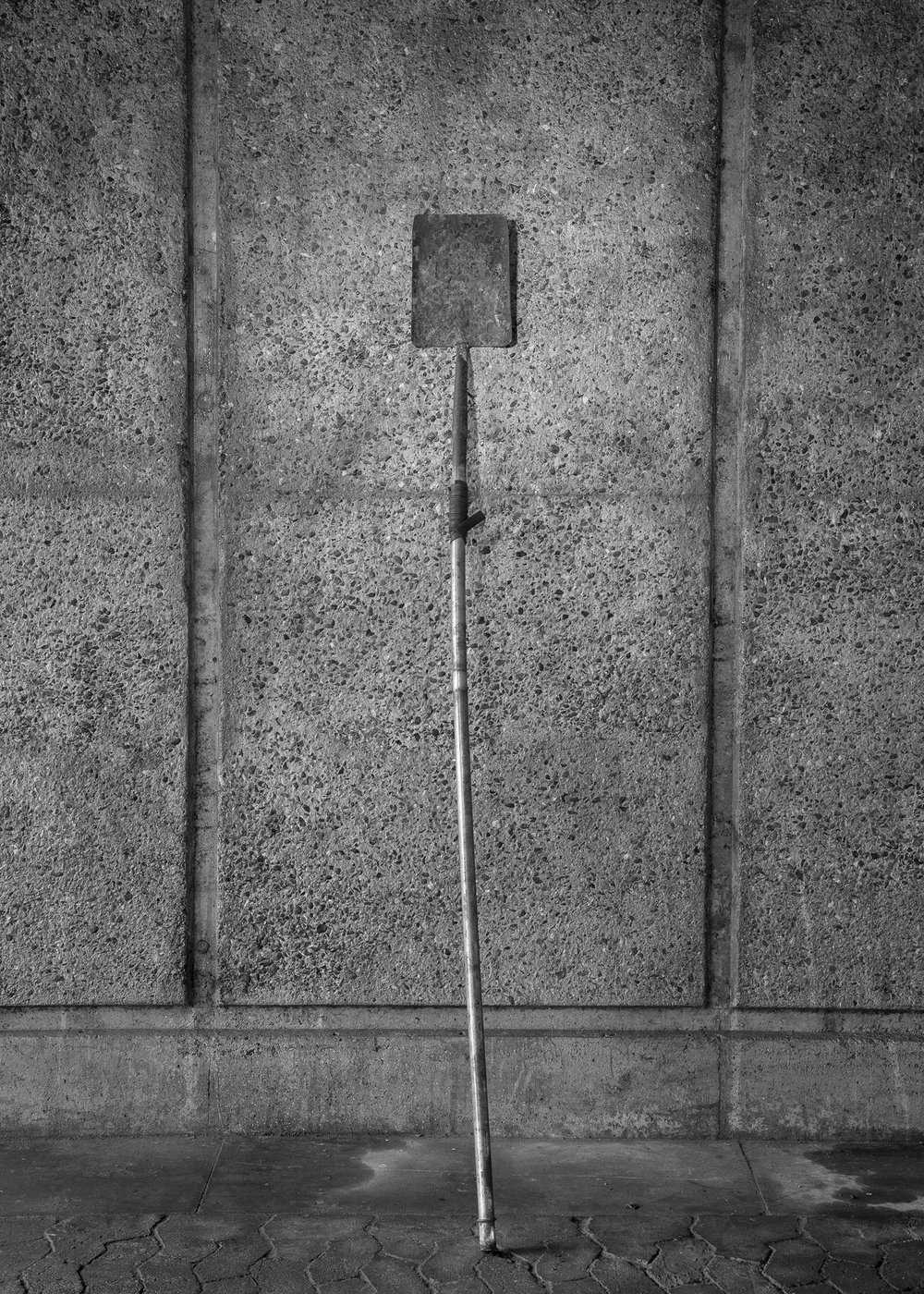 Lurve-02-Final-16.jpg