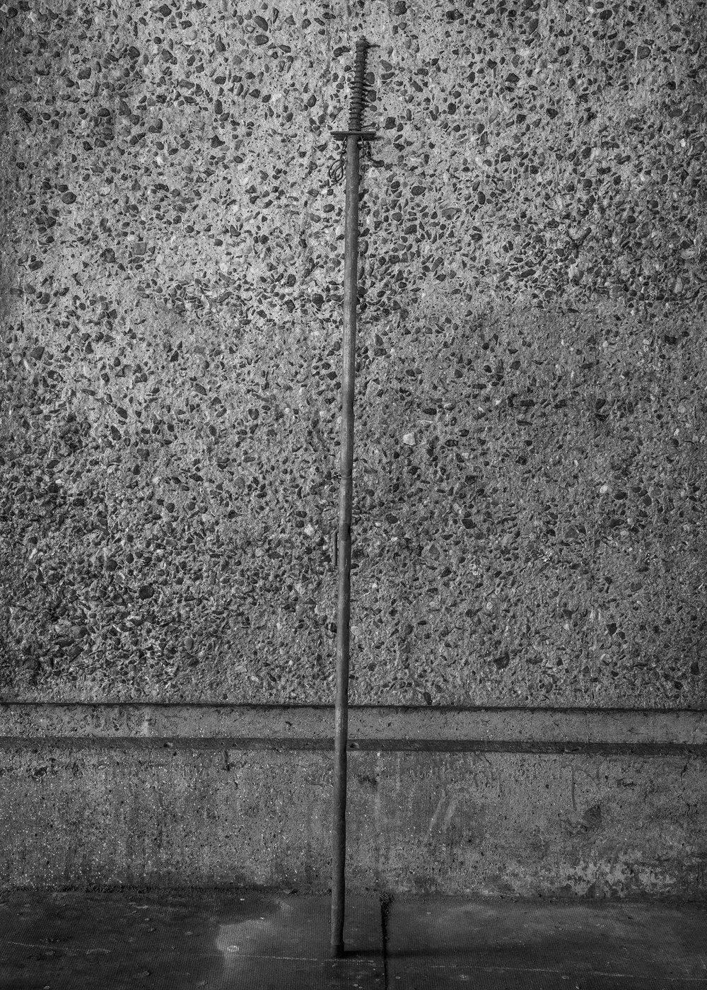 Lurve-02-Final-18.jpg