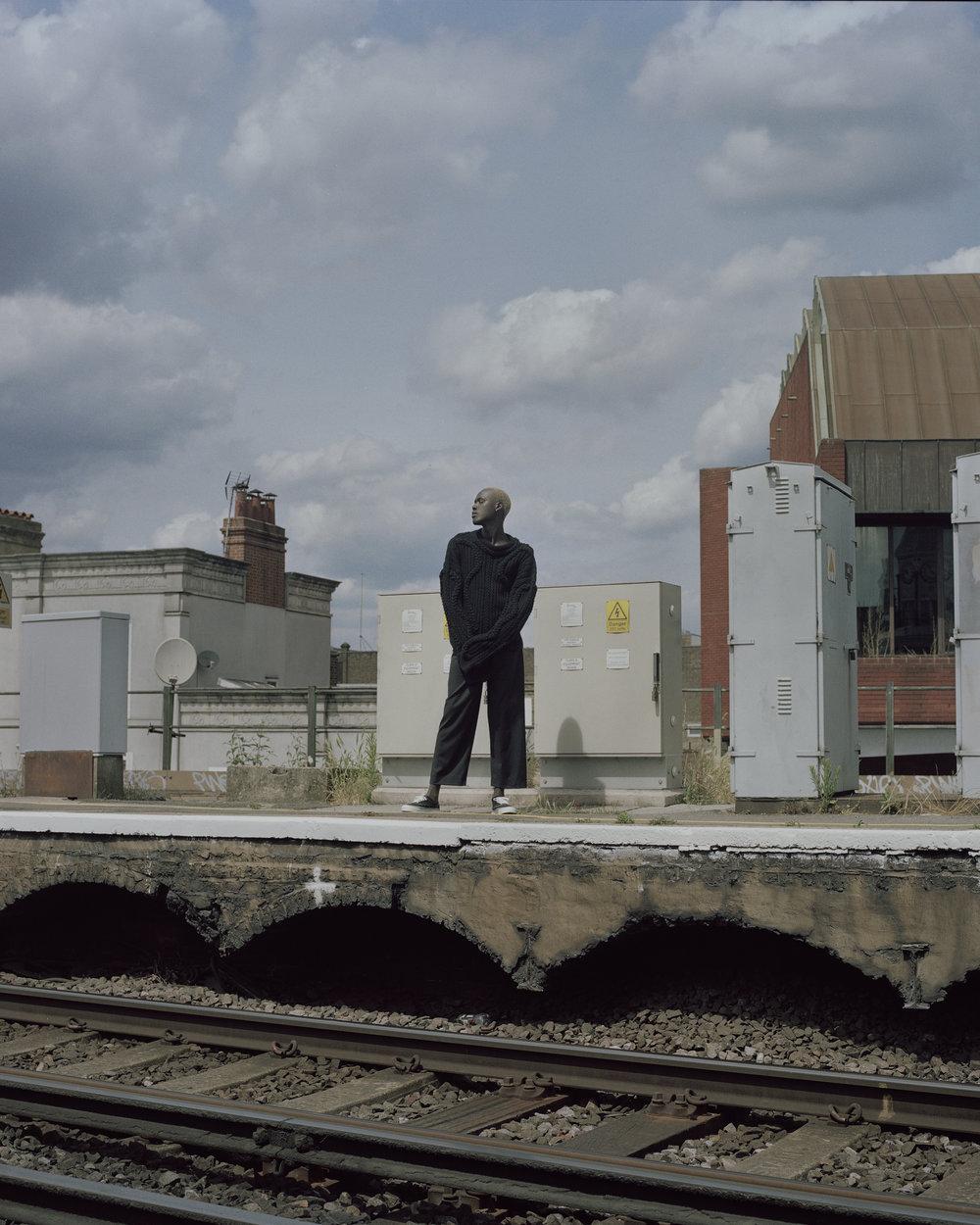 Brixton 005.jpg