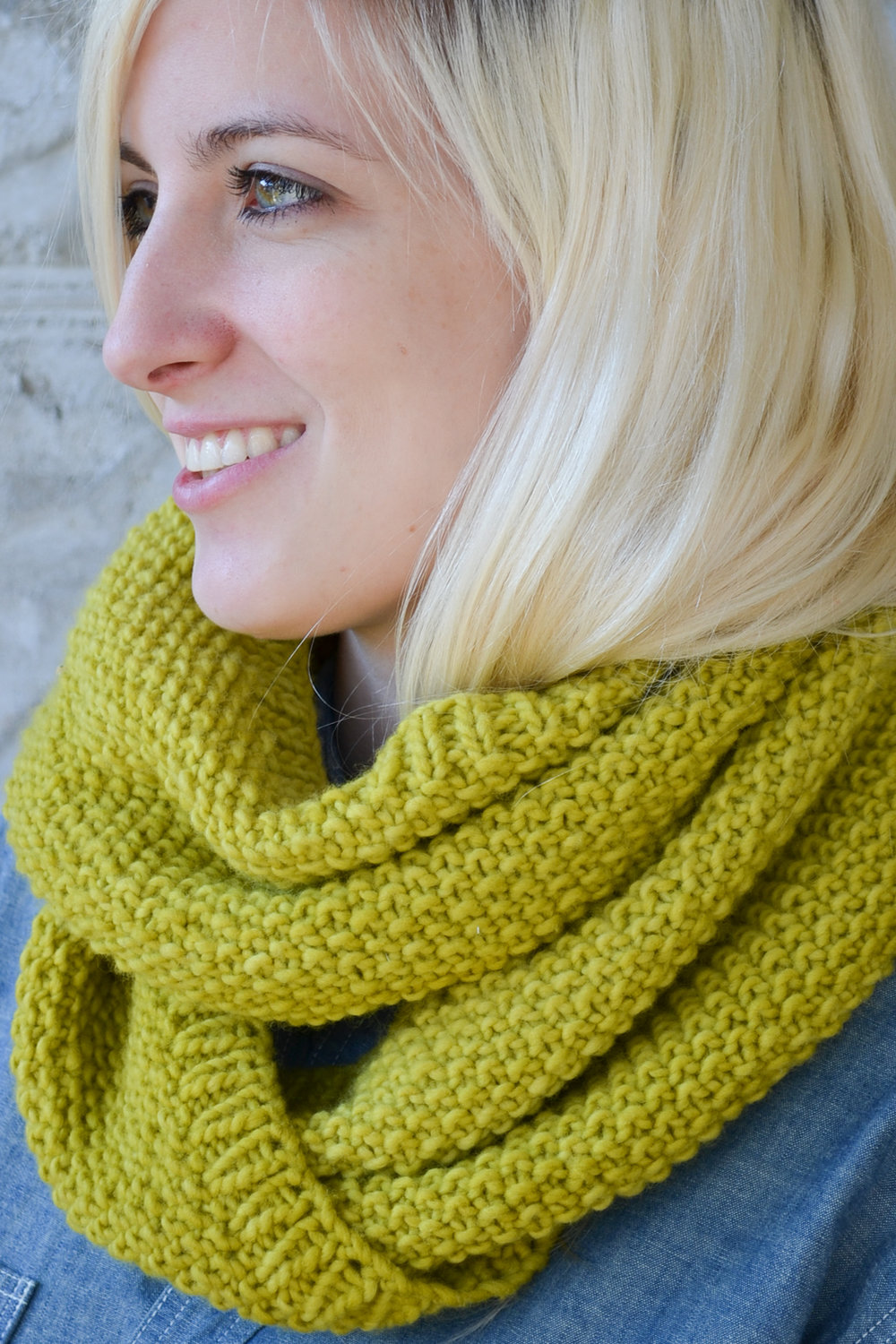 Sophia Cowl Close Up-0712-2.jpg