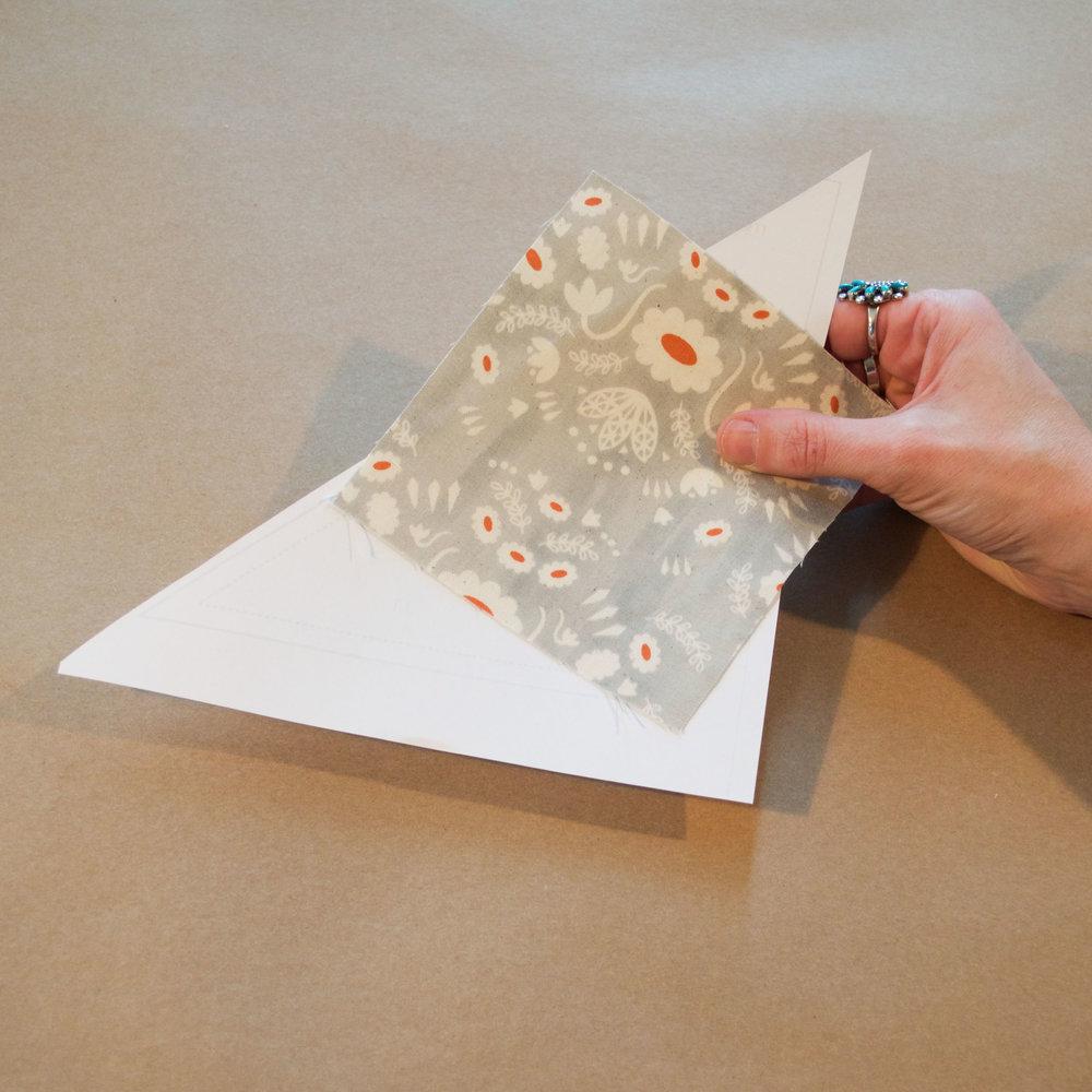 paper piecing-2-32.jpg