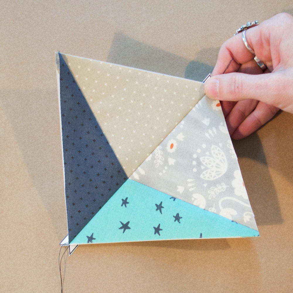 paper piecing-2-24.jpg
