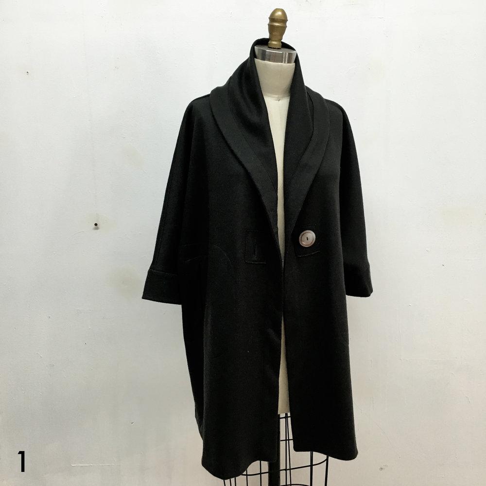 coat.1.jpg