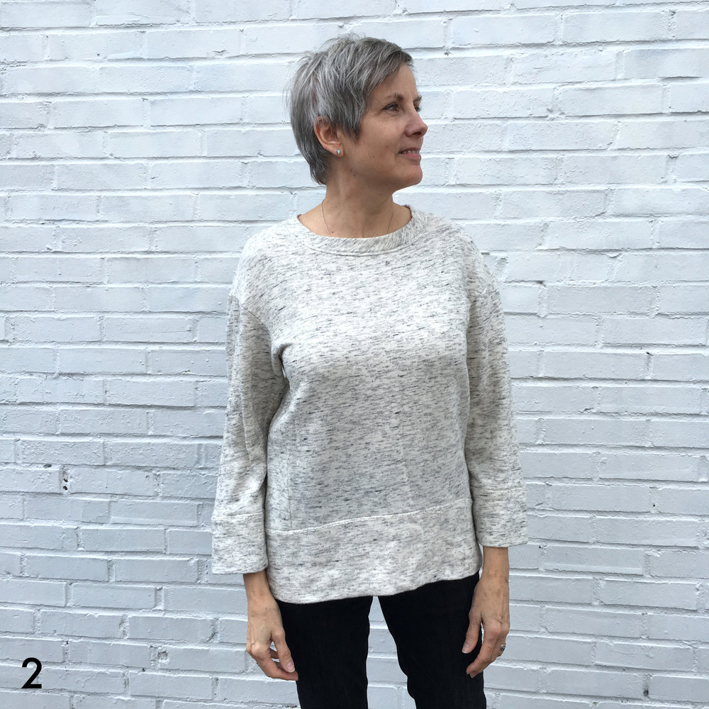 sweatshirt.2.jpg