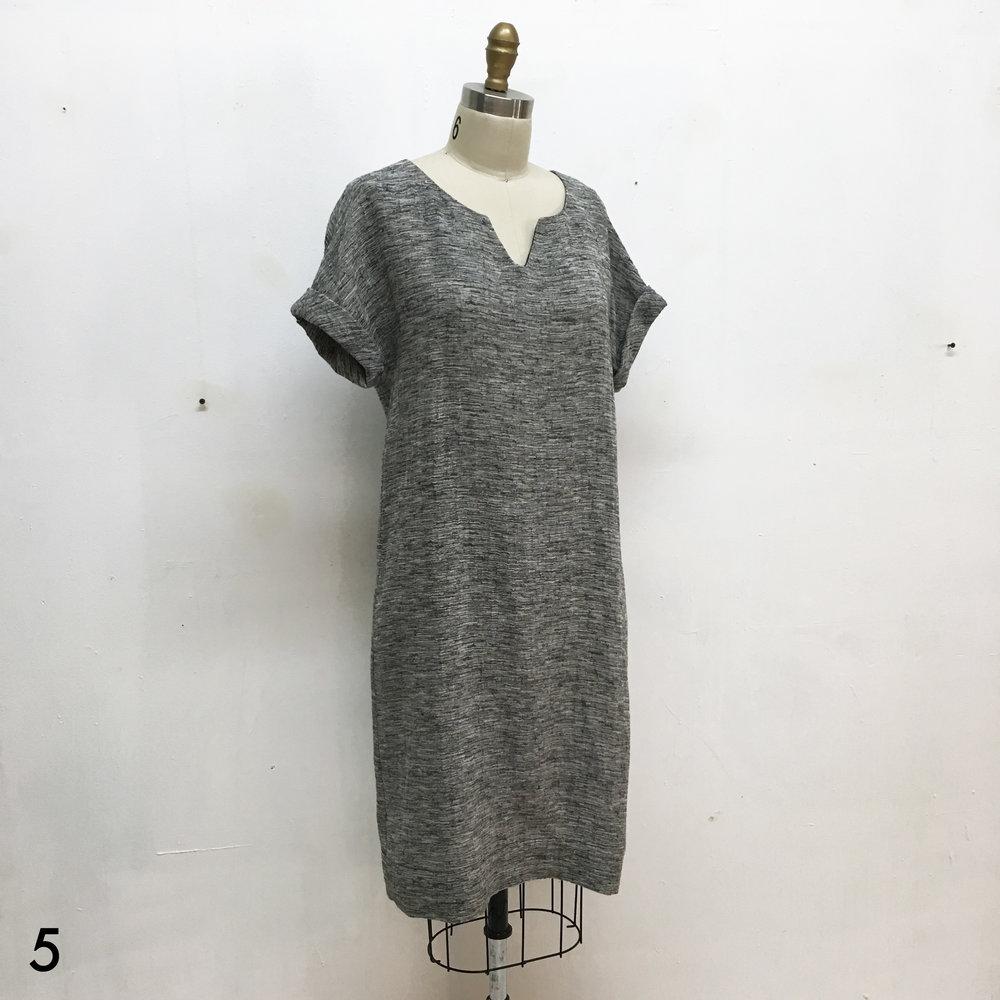 bw.dress.5.jpg