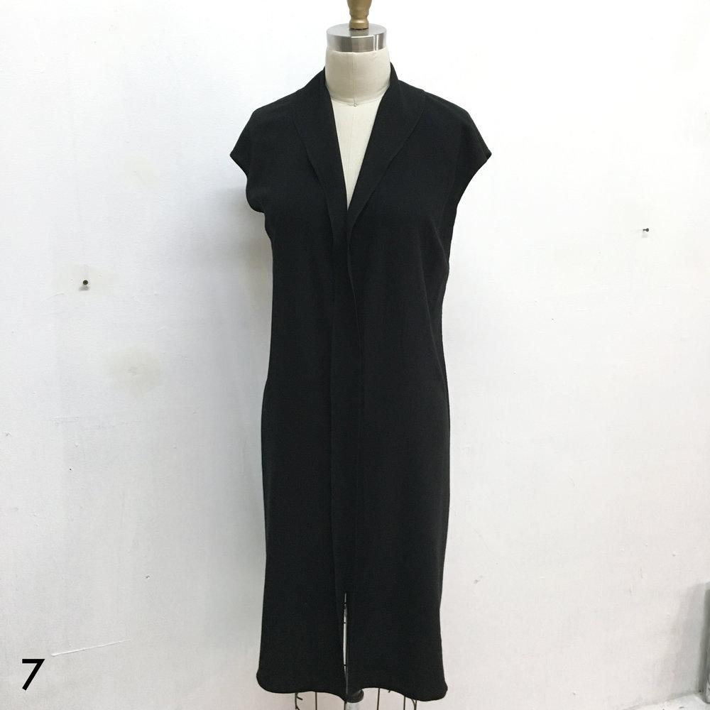 xmas.dress.jpg