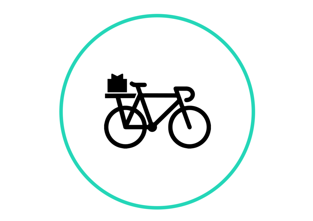 bike mit box.png